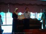 Jamuan JPSTM April 2011
