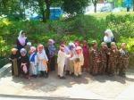 Photo Palestine We Care For You 2011- Laman Budaya Shah Alam