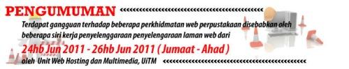 20110624ganguanweb