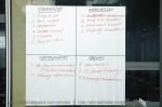 Photo: A-LIEP Pre-Conference Workshops 1:RSS Feeds and Web 2.0