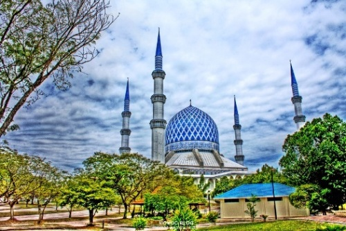 Masjid_negeri-selangor