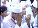 Hari Huffaz Selangor Kali ke-5
