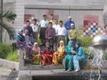 SESI FOTOGRAFI SUASANA HARI RAYA 2011  JPSTM, PTAR, UiTM, PART 1