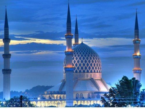 Masjidssaas_shahalam3