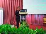 InfoTech UiTM - TechnoUpdate 5 : UiTM Digital Library Services