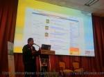 Foto sekitar Hari IT / InfoTech UiTM 2011