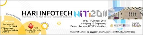 Hariit-infotech2010