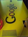 Google Search Appliance (GSA) untuk Perpustakaan UiTM