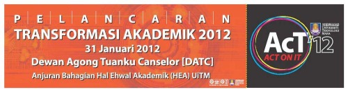 2012act