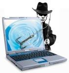 Info ICT & Anda - Jenayah & Keselamatan Cyber - Berhati-hati