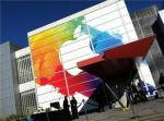 7 March It's Apple iPad Launch Day : 11 Moments To Expect