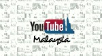 Youtube Malaysia Dilancarkan / Google Launched YouTube Malaysia