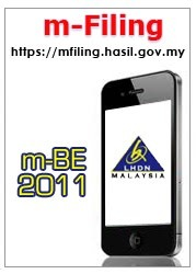 Mbe_filling