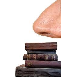 Oldbookssmell
