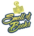 The smell of e-books just got better