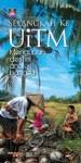 Program CSR Persatuan Pentadbir UiTM ( PPUiTM ) - Mengubah Destini Anak Bangsa (MDAB) UiTM