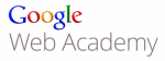 googlewebacademy-scaled500