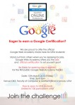 uitm-google-web-academy-scaled500