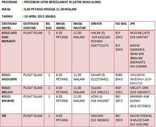 20130410-bas-program-uitm-berselawat-3