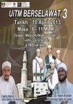 20130410-majlis-uitm-berselawat-3-scaled500