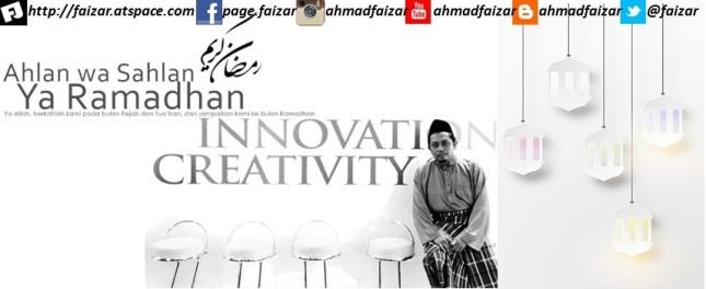 20180515-ramadhan-faizar1439-FBCover